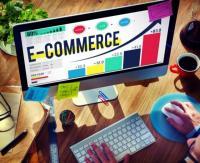 Ηλεκτρονικό εμπόριο – Ποιες χώρες έχουν τα σκήπτρα στις αγορές