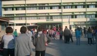 Ενεργειακή αναβάθμιση του 5ου Λυκείου Τρικάλων με χρηματοδότηση από την Περιφέρεια Θεσσαλίας
