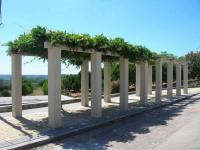 «Πράσινη» καινοτομία από την Περιφέρεια Θεσσαλίας με  πιλοτικό έργο επανάχρησης δομικών υλικών από εκσκαφές και κατεδαφίσεις