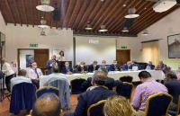 Σημαντική αυτοδιοικητική συνάντηση, στην Κύπρο