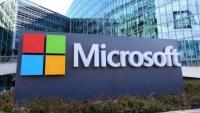 Αυτόματα θα εγκατασταθούν τα Windows 11 σε όσους έχουν κάνει το εμβόλιο, λέει η Microsoft
