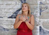 Κατερίνα Γαλανοπούλου-«Μη Με Χάσεις Καρδιά Μου»
