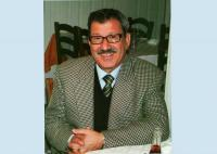 Ένας υψηλόβαθμος δικαστικός, υποψήφιος για την Συνεταιριστική Τράπεζας Θεσσαλίας